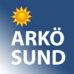 Upplev Arkösund